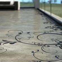 Imagine-fsc-floorprint