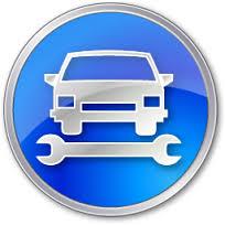 automotive-garagevloer-werkplaatsvloer