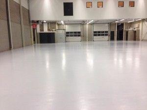 bedrijfsvloer-coating