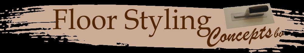 floorstyling-logo