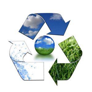 fsc milieuvriendelijk