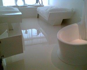 hotelvloer-design-fsc