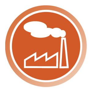 industrie-vloer