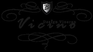 particulier-woonvloer-designvloer-vicino