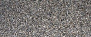 slijtlaag-betonvloer