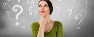 veel-gestelde-vragen-floorstyling